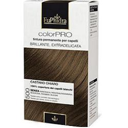 EUPHIDRA TIN COLORPRO 435 50ML