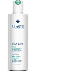 RILASTIL DAILY CARE TON 250ML